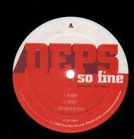 Deps - So Fine