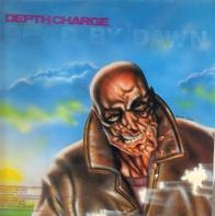 Depth Charge - Dead By Dawn