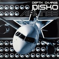 Depth Charge - Disko Airlines