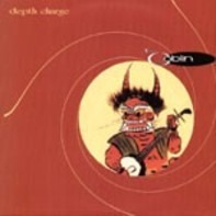 Depth Charge - The Goblin