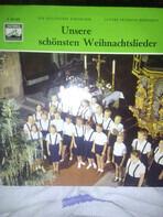 Der Bielefelder Kinderchor - Unsere Schönsten Weihnachtslieder