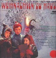 Der Windsbacher Knabenchor u.a. - Weihnachten zu Hause