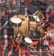 Der Dritte Raum - Trommelmaschine (Remixes)