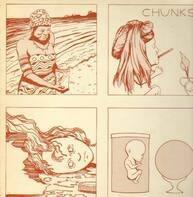 Black Flag, Minutemen, Peer Group - Chunks