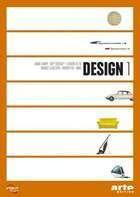 Design 1 - Design 1