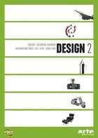 Design 2 - Design 2