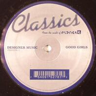Designer Music - Good Girls