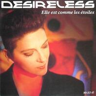 Desireless - Elle Est Comme Les Etoiles