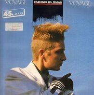 Desireless - Voyage Voyage