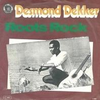 Desmond Dekker - Roots Rock
