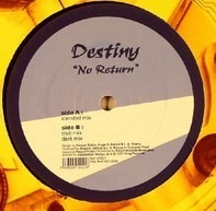 Destiny - No Return