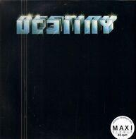 Destiny - Guardian Of My Soul