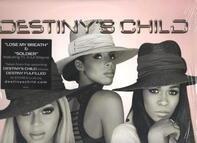 Destiny's Child - Lose My Breath / Soldier