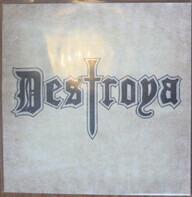 Destroya - DESTROYA
