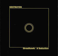 Destroyer - Streethawk: a Seduction