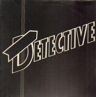 Detective - Detective