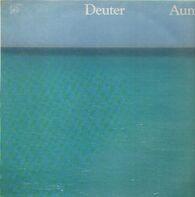 Deuter - Aum