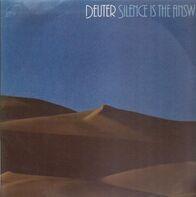 Deuter - Silence Is The Answer / Buddham Sharnam Gachchami