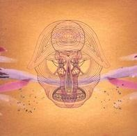 Devendra Banhart - What Will Be We Be