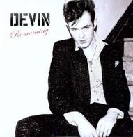 Devin - Romancing