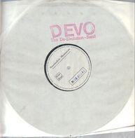 Devo - Q: Are We Not Men? A: We Are Devo!