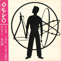 Devo - Duty Now for the Future