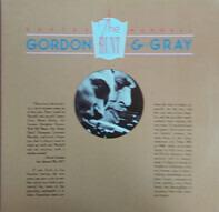Dexter Gordon & Wardell Gray - The Hunt