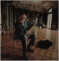 Dexter Gordon - Great Encounters