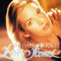 Diana Krall - Love Scenes (back To Black)