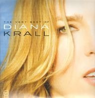 Diana Krall - The Very best Of