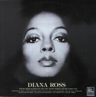 Diana Ross - Diana Ross