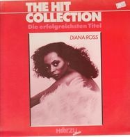 Diana Ross - The Hit Collection