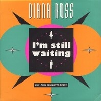 Diana Ross - I'm Still Waiting