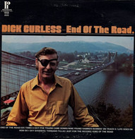 Dick Curless - End of the Road