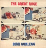 Dick Curless - The Great Race