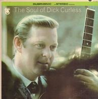 Dick Curless - The Soul of Dick Curless