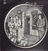 Dick Haymes And The Andrews Sisters - Club 15