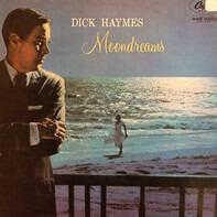 Dick Haymes - Moondreams