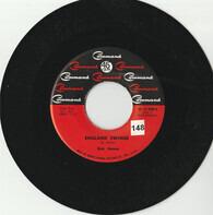 Dick Hyman - England Swings / Take, Oh Take Those Lips Away