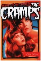 Dick Porter - Journey To The Centre Of The Cramps