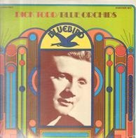 Dick Todd - Blue Orchids