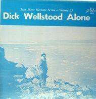 Dick Wellstood - Alone