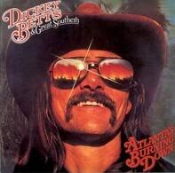 Dickey Betts & Great Southern - Atlanta's Burning Down