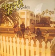 Dickey Betts - Dickey Betts & Great Southern