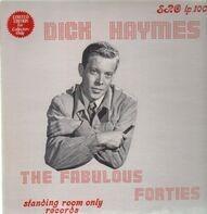 Dick Haymes - The Fabulous Forties