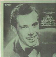 Dick Haymes - The Legend Of Dick Haymes