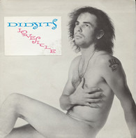 Didjits - Lovesicle