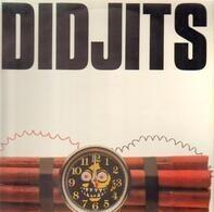 Didjits - Full Nelson Reilly
