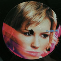 Dido - Hunter (François K. Remix)