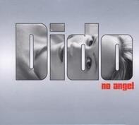 Dido - No Angel